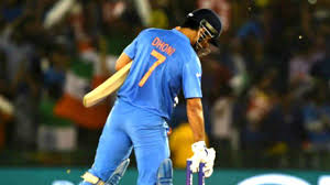 Ms Dhoni Should Not Go Anywhere Why India Need Him In T20 Team Too