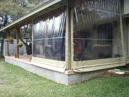 clear vinyl plastic panel enclosures plastic patio enclosures clear vinyl curtains clear vinyl plastic panel enclosures