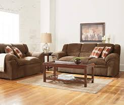 pictures of furniture. Full Size Of Furniture:product Chain 5d Surprising Biglots Com Furniture 41 Product Pictures