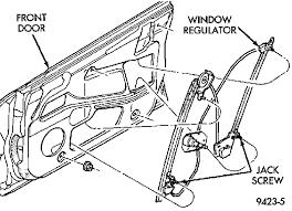2010 mercedes sprinter wiring diagram images 06 mercedes e350 2010 mercedes sprinter wiring diagram dodge neon manual window regulator