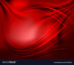 dark red abstract background. Abstract Dark Red Background Vector Image And