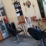 salong birger jarl arom thai massage