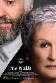 The Wife 2017 Imdb