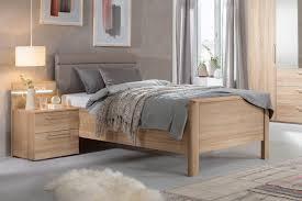 Nolte Concept Me Senioren Schlafzimmer Möbel Letz Ihr Online Shop