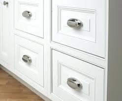 polished nickel cabinet pulls. Amerock Highland Ridge Polished Nickel Cabinet Hardware Awesome Kitchen Design Ideas Intended For 4 Canada Pulls