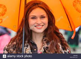 Sophie Perkins High Resolution Stock Photography and Images - Alamy