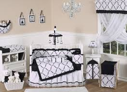 jojo designs luxury baby crib
