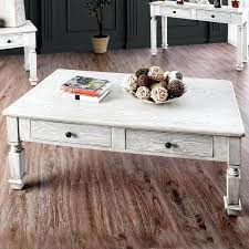 antique white coffee table furniture of country farmhouse antique white coffee table antique white coffee table
