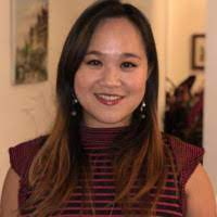 "40+ ""Yutong Chen"" profiles | LinkedIn"