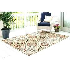 outdoor patio mats 9x12 outdoor rugs new medium size of camping elegant patio mats 9 x outdoor patio mats 9x12 outdoor rug