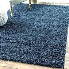 blue nursery rug rugs for baby