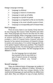 english language teaching methods tools amp techniques  42 34 foreign language learning