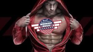 best bodybuilding workout cardio running gym motivation songs 2016 gym videos