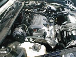 similiar chevrolet lumina motor keywords lumina brake light wiring diagram besides 1995 chevy lumina engine