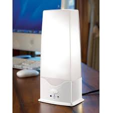 verilux vt05fww1 happylight energy lamp 5000