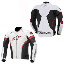alpinestars gp plus r leather jacket uk new releases in the