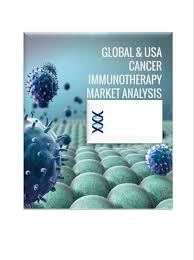 Rituxan Infusion Rate Chart Global Cancer Immunotherapy Market Analysis Forecast To 2023