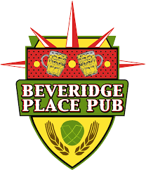 West Seattle institutions, The Beveridge Place Pub and The Beer Junction,  temporary shutter. — The Northwest Beer Guide