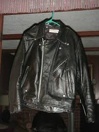 vintage harley davidson leather jacket vintage leather biker jacket harley davidson