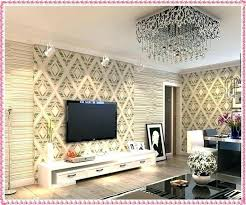decoration wallpaper living room ideas for decorating wall paper design patterns grey brick