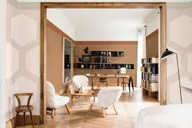 Interieur Kleuren Voor 2019 Maison Belle Interieuradvies