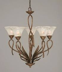floor lamp cover replacement medium size of chandeliers replacement glass chandelier shades interesting home decor inspirations