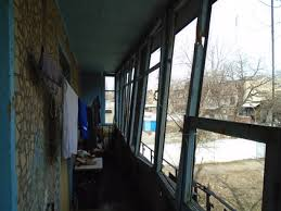We did not find results for: The Least Among Us The War In The Donbas Is Terrorizing Ukraine S Most Vulnerable Citizens The Nation