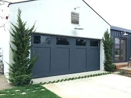 contemporary garage contemporary garage doors find out more courtyard gates contemporary garage doors contemporary garage door contemporary garage