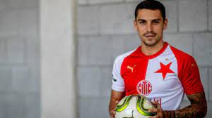 Cim-Bom, Rumen 10 numara Nicolae Stanciu için Slavia Prag'a teklif yaptı -  Pozitif Medya