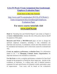 Words For Employee Evaluation Words For Employee Evaluations Kadil Carpentersdaughter Co