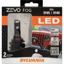 Jeep Wrangler Fog Light Mini Bulb Best Fog Light Mini Bulb Parts