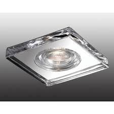 <b>Novotech</b> - венгерские встраиваемые <b>светильники</b> и лампы от ...
