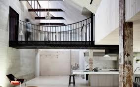 Interior Designer Melbourne Extraordinary Architects EAT Architects Melbourne Australia