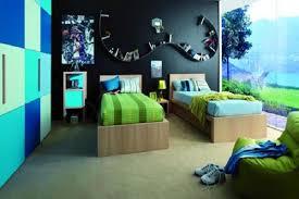 modern teen bedroom furniture. image of modern teenage bedroom sets teen furniture
