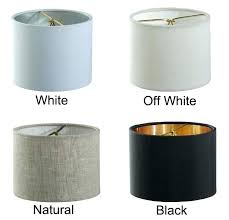 small clip on lamp shades for chandelier clip on lamp shades for chandeliers lamp shades for small clip