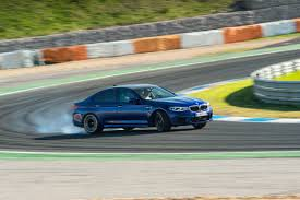 Coupe Series bmw m5 review : New BMW M5 review – is 4WD and 592bhp enough to raise the super ...