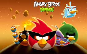 Angry Birds-Full Pc Game Free (Download Link) 2011 -  marusyblog.over-blog.com