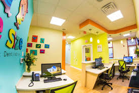 dental office design simple minimalist. Furniture Simple And Minimalist Pediatric Dental Office Design Pictures Of S Waiting. O