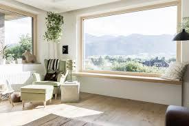 Fenstersprosse Außen 12 X 28 Mm Spiegelhalter Holzleisten