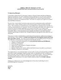 100 Approval Letter Template Travel Document Letter Of