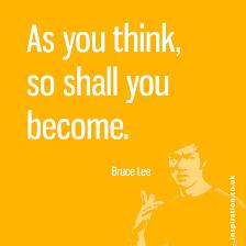 Dare To Be Powerful Quotes. QuotesGram via Relatably.com