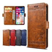embossed flowers cover wallet vintage leather case for google pixel 2 3 pixel xl 2 3 xl coque flip cover phones cases silicone phone cases from maxrata