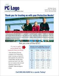 term life insurance quotes for seniors