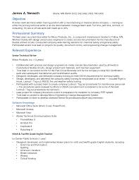 junior copywriter resume old version sample videographer resume samples lance