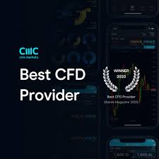 Buy, sell and trade bitcoin (btc), ethereum (eth), xrp and more with aud today. Cmc Markets Verified Page Facebook