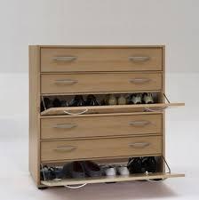 diy shoe shelf ideas. make a diy shoe storage cabinet organiser shelf ideas