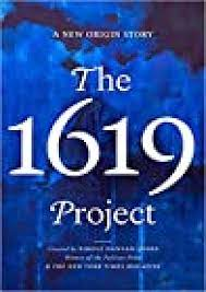 Download) The 1619 Project: A New ...