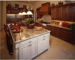 hartford kitchen oakcraft hartford