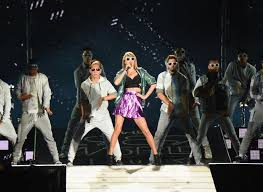 Ticketmaster Taylor Swift Seating Chart Secondary Tickets Are Averaging Over 400 For Taylor Swifts