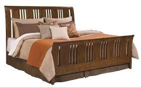 Kincaid Tuscano Bedroom Furniture Discontinued Kincaid Furniture